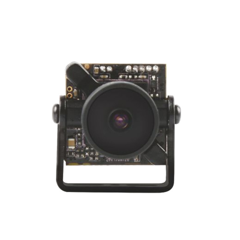 High Quality Mars T70 1000TVL Global WDR 1/3 CMOS M8 2.3mm FOV 145 Degree 4:3 OSD FPV Camera PAL/NTSC For FPV Drone teddy mars book 3 almost an outlaw
