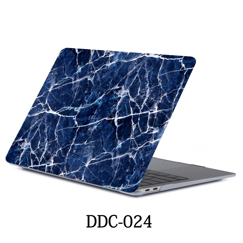 Pro Retina Case for MacBook 45