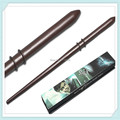 New Arrival HP Wand Draco Malfoy Cosplay Prop Film Periphery Collection Child Toy Kids Toys