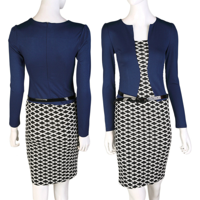 Pencil Dresses On Sale