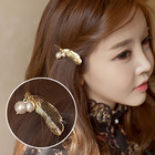 1Pcs Women Fashion M...