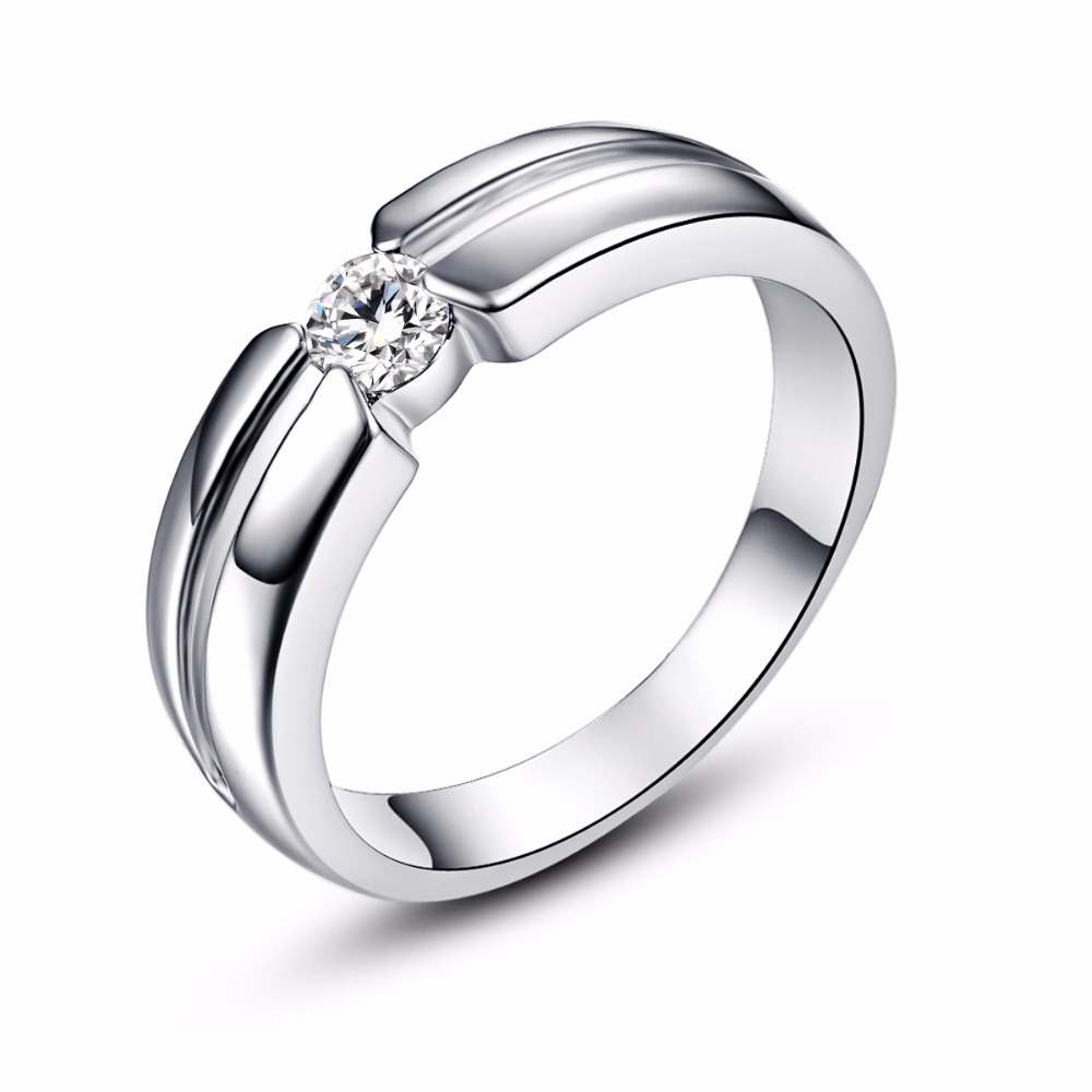 Compare Prices On Purple Wedding Band Online Shopping Buy Low