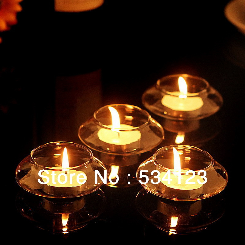 Candles West