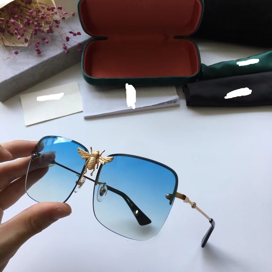 WD0675BA 2018 luxury Runway sunglasses women brand designer sun glasses for women Carter glasses merry s fashion women sunglasses brand designer sun glasses luxury summer sunglasses s 8052