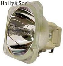 Hally & Fils Livraison gratuite En Gros marque nouveau P-VIP 180-230/1. 0 E20.6 Lampe De Projecteur