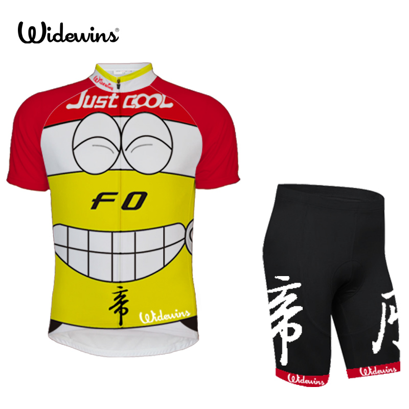 Pro F0 Team Jersey Cycling Clothing Ropa Ciclismo Racing Bike Cycling Jerseys Mountain Bicycle Jerseys just cool 6500