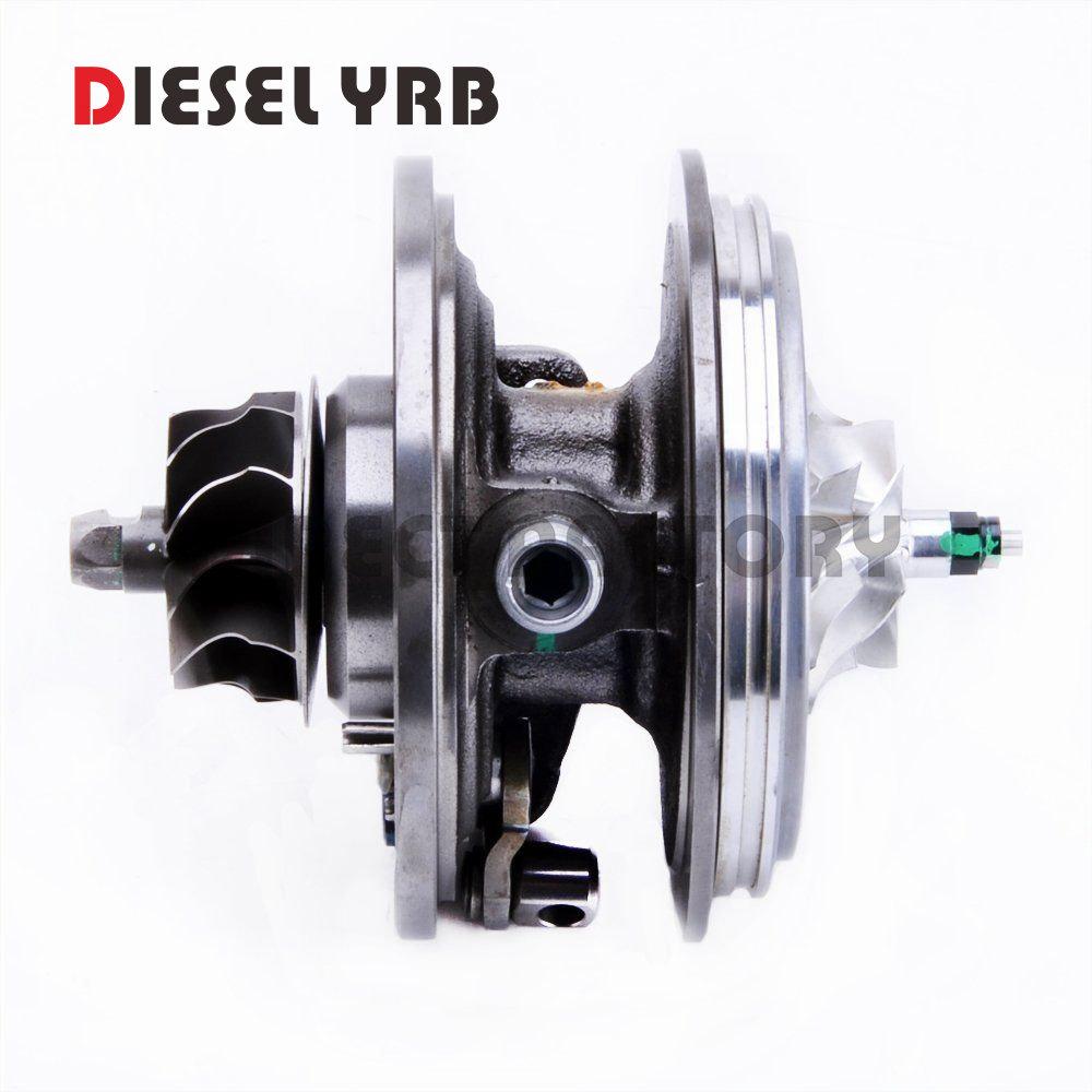 Turbo cartridge BV43 53039880168 Turbocharger chra 53039700168 1118100-ED01A for Great Wall HAVAL H5 2.0L 2.0T 103Kw GW4D20 1992 turbo cartridge chra tf035 1118100 e06 1118100e06 49135 06710 4913506710 for great wall hover h3 h5 haval 2 8t 2 8l gw2 8tc 70kw