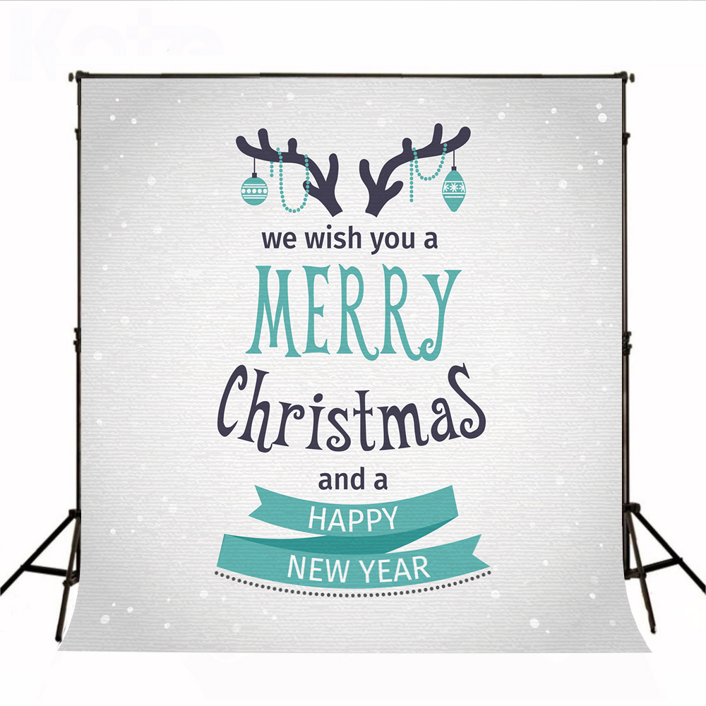 kate white christmas backdrops photography elk fashion new year photo booth props christmas backgrounds for fond studio 5x7ft in background from consumer