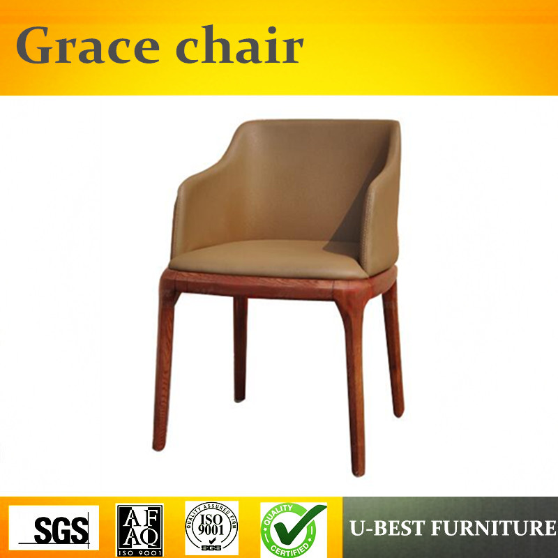 Online Furniture Free Shipping: Free Shipping U BEST Sponsored Listing Contact Supplier
