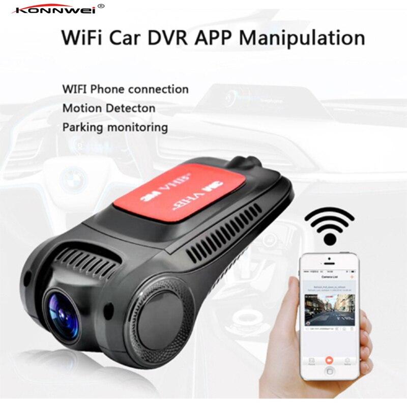 Бесплатно скачать видео скрытых камер на мобильный фото 455-227
