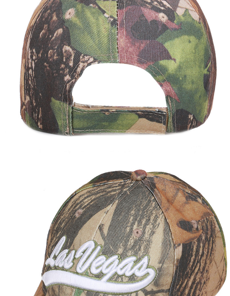 户外防晒帽_帽子防晒遮阳网帽钓鱼太阳帽透气鸭舌---阿里巴巴_08
