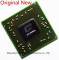 DC: 2013 + 100% Novo 216 0809024 216-0809024 BGA Chipset