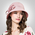 2016 Fashion Lady Straw Sun Hat Women Ladies Summer Beach Panama Wide Brim Sun Cap Foldable Female Outside Hat  B-3178