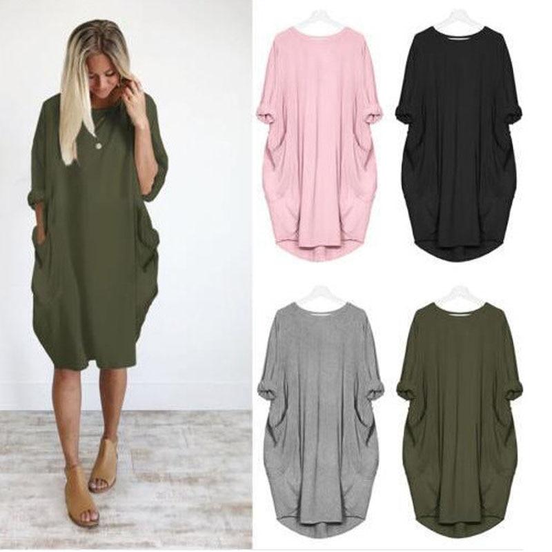 388ccf877 Lossky Vestidos Mujer rayas Vestido De verano Vestido De cuello 2018  vendaje Vestido Casual Sexy Bodycon