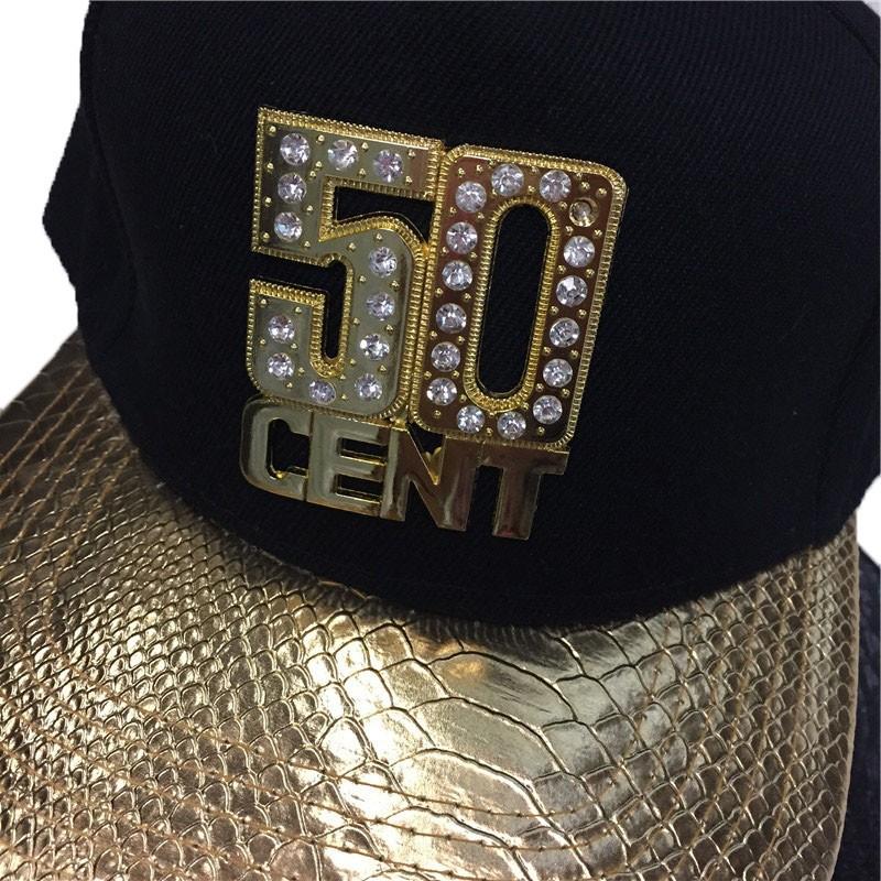 baseball cap snapback 01