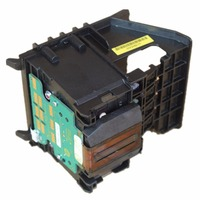 CM751 80013A CM751 80013A 950 951 950XL 951XL Printhead Print Head For HP OfficeJet Pro 251DW