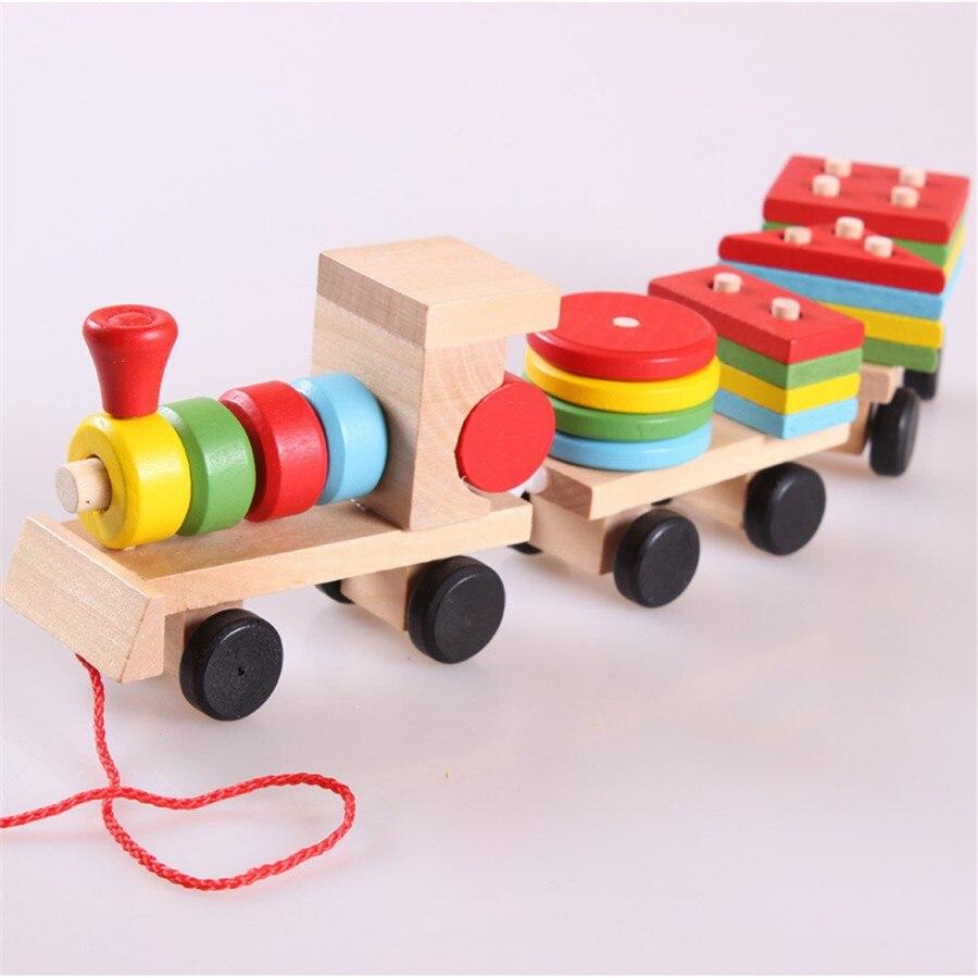 montessori spielzeug baby kaufen billigmontessori spielzeug baby partien aus china montessori. Black Bedroom Furniture Sets. Home Design Ideas