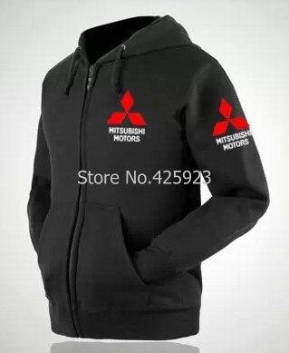 Rrive Mens Drawstring Fall /& Winter Hooded Solid Athletic Sweatshirt Zip Up Jacket Coat