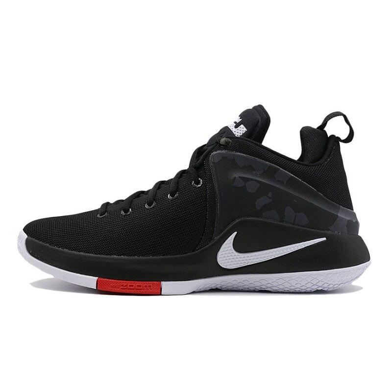 Cheap 164152 Nike Air Max 90 Women Grey Blue Shoes