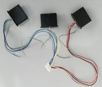 Original Ground sensor replacement for ILIFE v3s/v3L/v3s pro/v5/v5s/v5s pro/x5 vacuum cleaner accessories parts