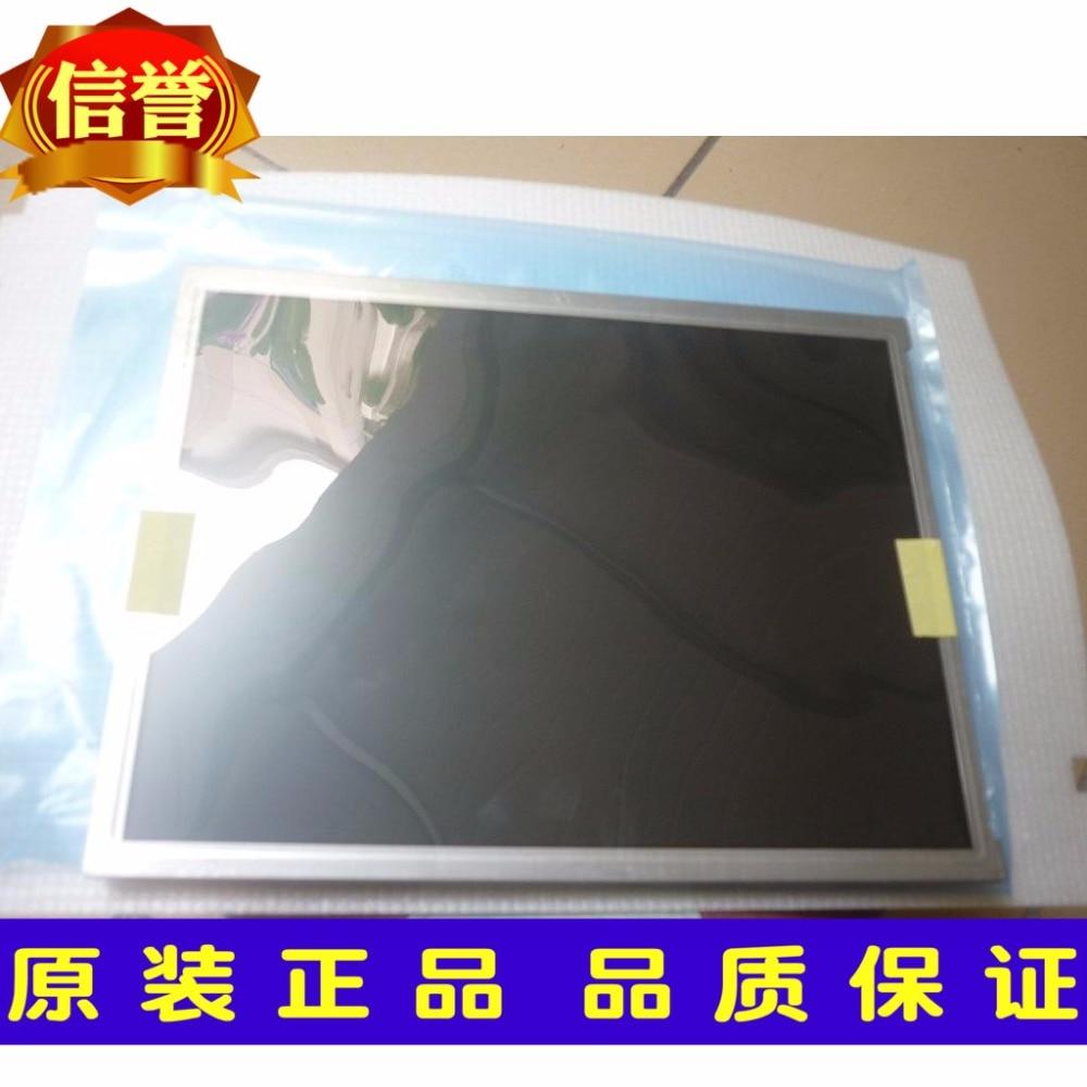 original new 15''inch industrial LCD screen LQ150X1DG11 LQ150X1DG51