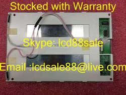Лучшая цена и качество оригинальный PRE-WQ736A-02 промышленный ЖК-дисплей