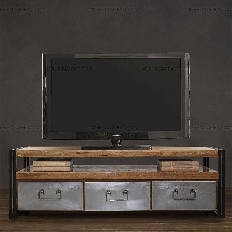 popular tv stand bookcase buy cheap tv stand bookcase lots from china tv stand bookcase. Black Bedroom Furniture Sets. Home Design Ideas