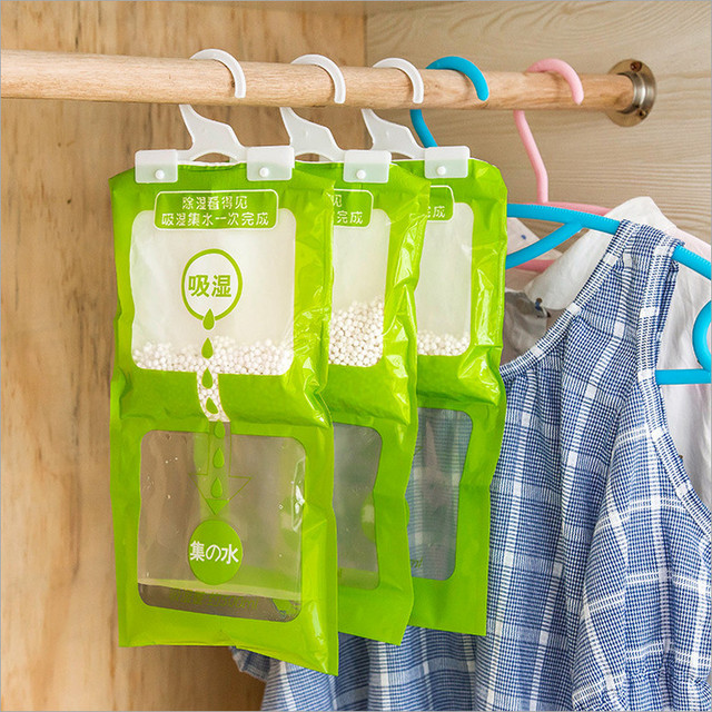 Sacchetto sale Prodotti e attrezzature per pulizia casa Sostanze Chimiche Essere