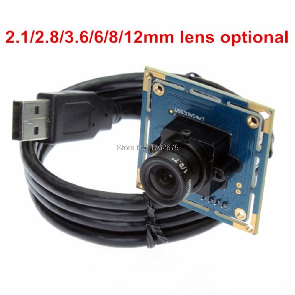 640*480 usb camera YUY2 MJPEG VGA OV7725 mini usb camera module 38*38mm with 2.1/2.8/3.6/6/8/12/16mm lens optional 2 8 12mm varifocus lens yuy2 and mjpeg 640 x 480 30fps vga cmos ov7725 mini cctv usb camera module for automatic vending machine