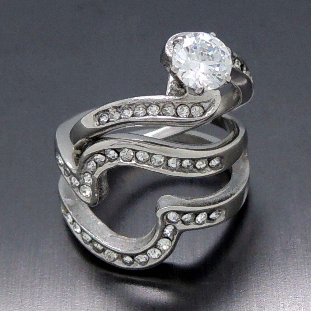 celticengagementringsonline puzzle wedding rings Celtic marquise aquamarine puzzle engagement ring with diamond shadow band