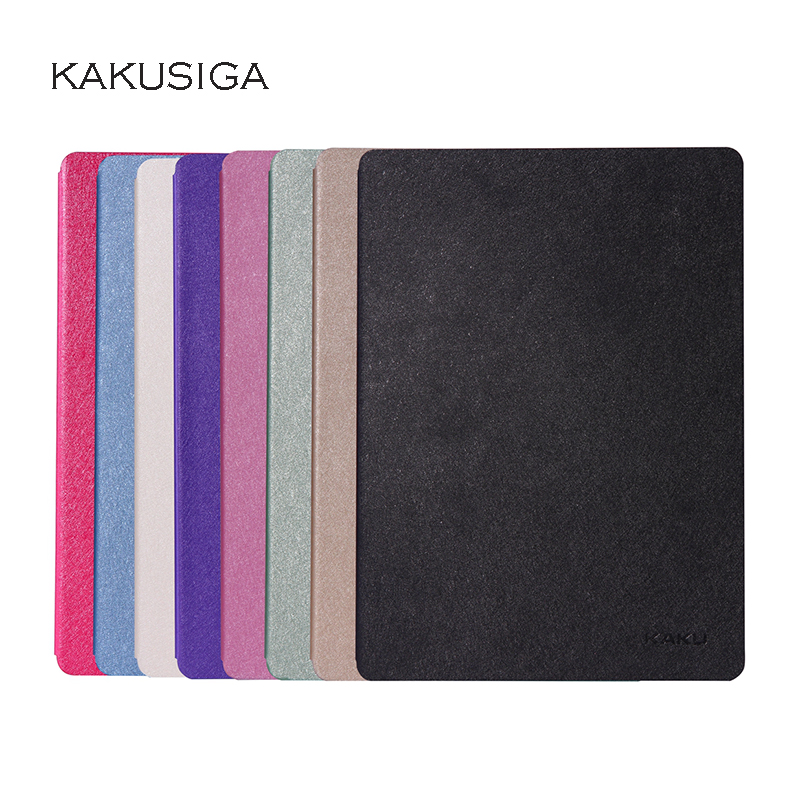 KAKUSIGA For Apple Ipad Mini Case Mini 123 Cover 7.9 Inches Folding Folio Protective Tablet Hard Shell Shockproof Leather Case for ipad mini4 cover high quality soft tpu rubber back case for ipad mini 4 silicone back cover semi transparent case shell skin