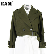 Buy big green jacket and get free shipping on AliExpress.com