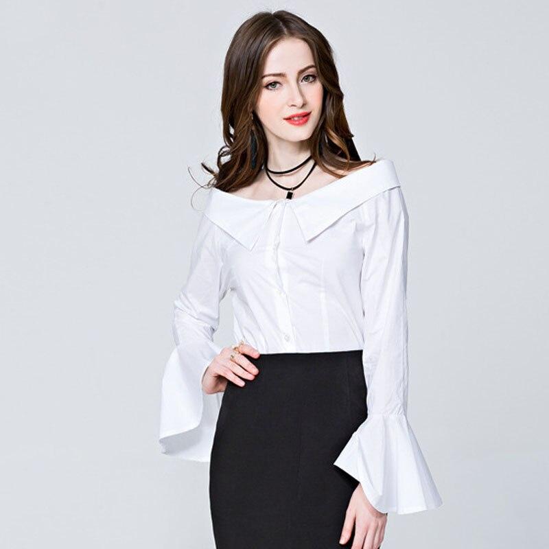Женская одежда блузки платье польша ооо юнайтед