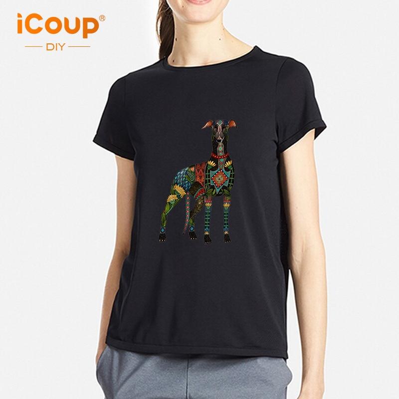 2017 primavera hot sale camisetas while greyhound marfim curto o pescoco when novidade algodao pokemon tees roupas homme