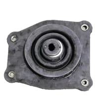 SI-AT34014 for Mazda Miata Shifter Boot Seal Rubber Gear Insulator OEM Hot(China)