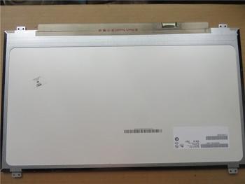 "17.3"" Laptop Matrix for Lenovo B71-80 HD+ LCD screen LED 1600X900 30 Pins Matte panel Replacement"