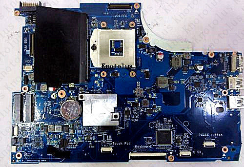 720568-501 for hp Envy 15-J laptop motherboard 6050A2548201-MB-A02 HM87 DDR3 Free Shipping 100% test ok nokotion laptop motherboard 720565 601 for hp envy 15 15 j 720565 001 main board uma hm87 gma hd ddr3 w8std