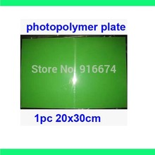 Buy photopolymer plate making and get free shipping on