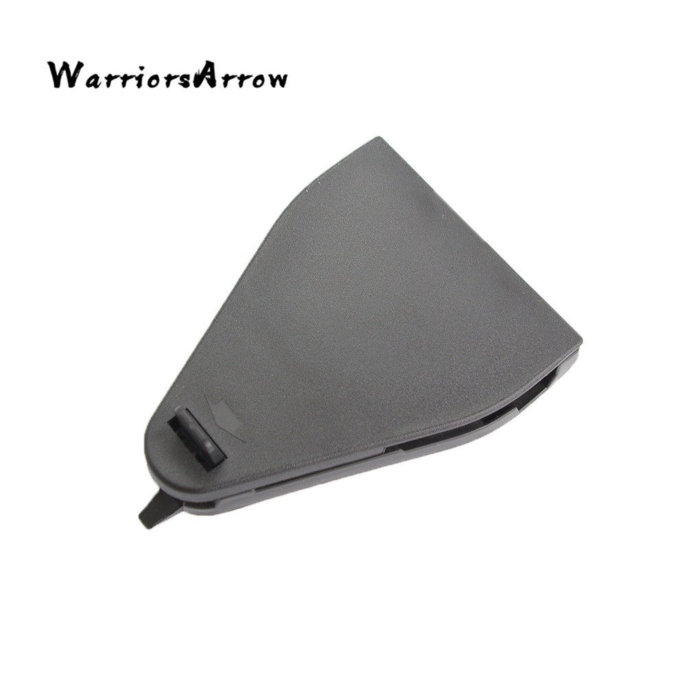 New Emergency Warning Triangle Mount Bracket Holder Support For Audi A4 8E B6 B7 A6 S6 RS6 2005 2006 2007 2008 8E5860285A01C
