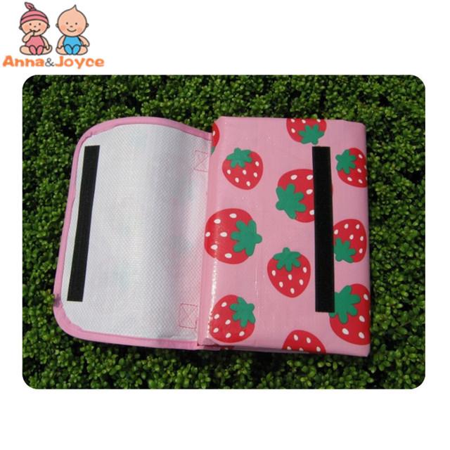 Children's Game Blanket (Picnic Mat)