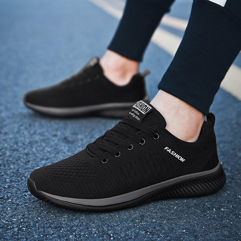 Men's Smart Sneakers | PULL&BEAR