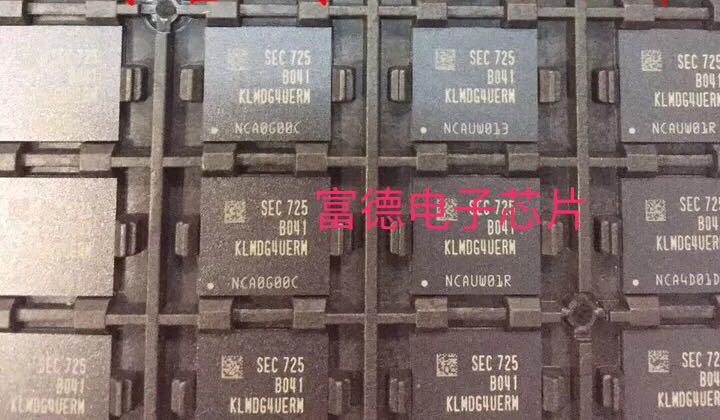 SZFTHRXDZ 100% new original KLMDG4UERM-B041 KLMCG2KETM-B041 KLUDG4U1EA-B0C1 BGA aoweziic 100% new original klmdg8jenb b041 bga klmdg8jenb b041 128gb memory chip