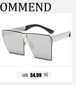 sunglasses-_03