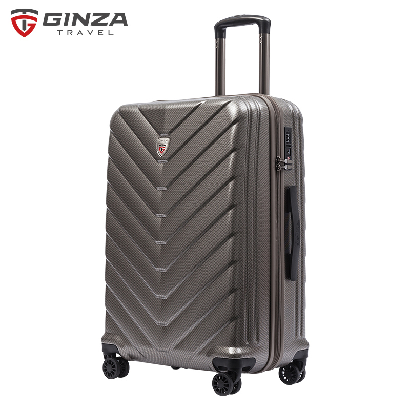 Compare Prices on Cheap Big Luggage- Online Shopping/Buy Low Price ...