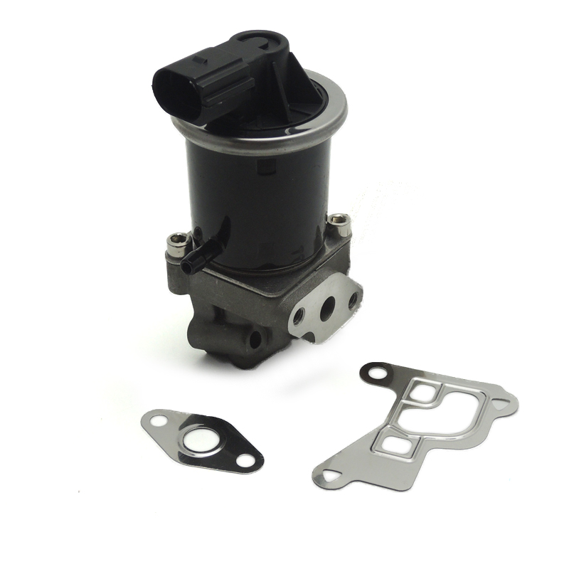 US $88 74 |030 131 503F, 030 131 503 F Exhaust Gas Recirculation Valve EGR  Valve for VW Lupo Polo 6N2 6N Seat Arosa 1 0 030131503F on Aliexpress com |
