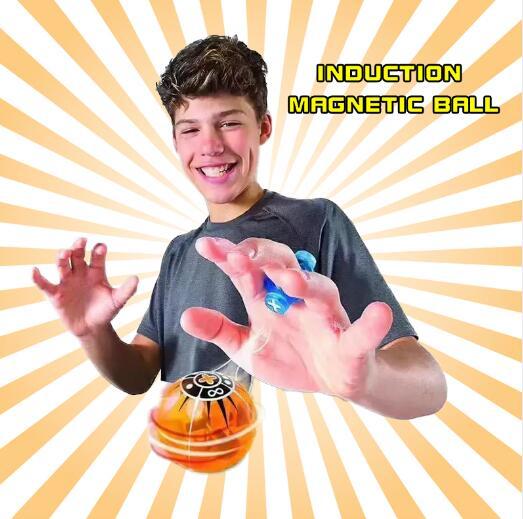 FingertipLight Fidget Spinner Led Stress Hand Spinners Glow In The Dark Fiddget Spiner Cuube EDC Anti-stress Finger Spinner