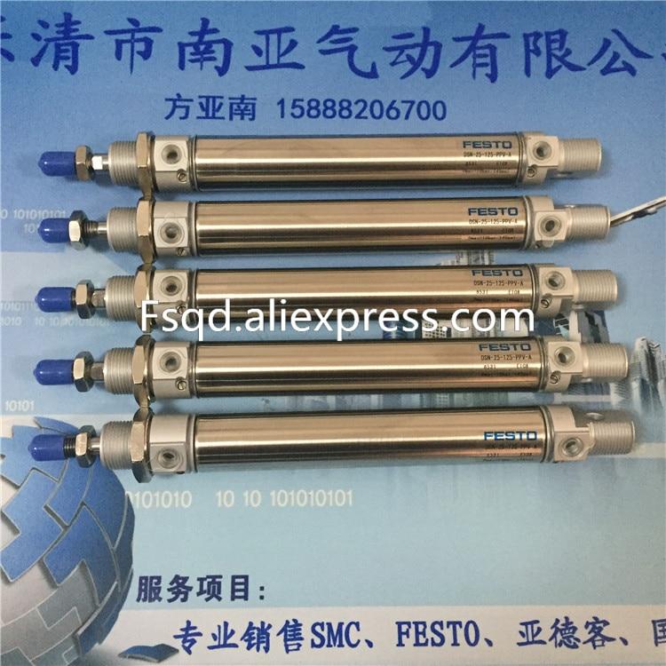 DSN-25-125-PPV DSN-25-135-PPV DSN-25-150-PPV DSN-25-175-PPV   Stainless steel mini-cylinder фотопленка ilford 135 fp4 plus 125 2016