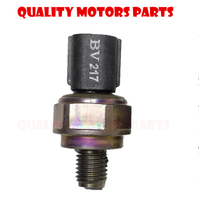 Aliexpress.com : Buy OEM 28600P7Z003 Trans Oil Pressure