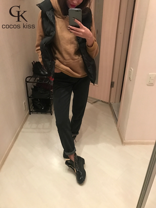 16 Fashion High Waist retro jeans High Elastic plus size Women Jeans woman femme washed casual skinny pencil Denim pants 21