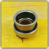 Clutch Release Thrust Bearing For Toyota Land Cruiser 78 79 105